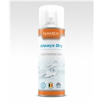 Nanex textil-spray