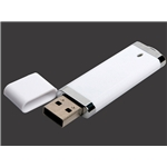 USB MINNE 4GB