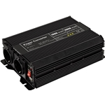 Modifierad inverter 1000W