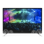 "Palco 32"" SMART-TV, med Soundbar 12v"