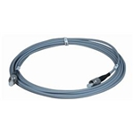 Optisk kabel 5m FC/PC-FC/PC