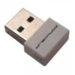 Dreambox wifi usb dongle