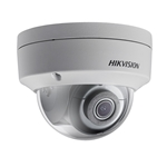 DS-2CD2183G0-I 2.8mm 8MP Dome