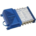 Multiswitch SMS 5807 NF